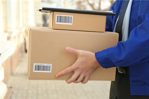 有哪些物品不能寄国际快递