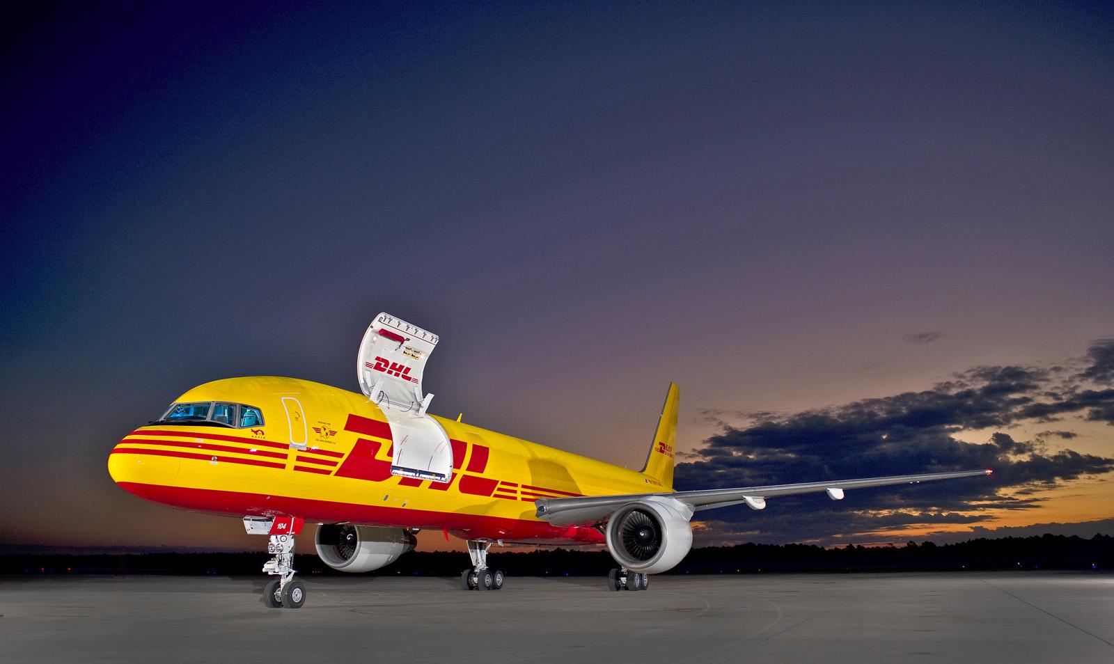 国际运输 国际快递 出国留学快递 国际快递 DHL国际快递 鹿跃国际快递 国际快递公司