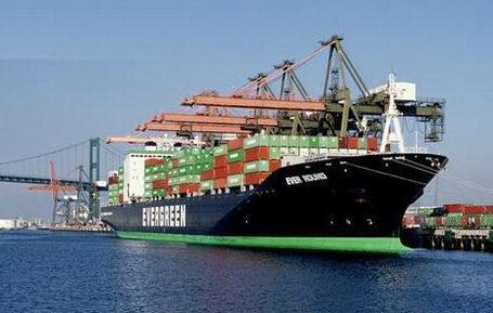 国际海运 国际海运散货 海运出口单证 国家海运出口单证 海运散货出口单证 国际快递 鹿跃国际快递
