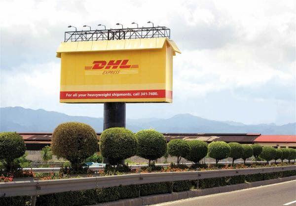 澳门DHL客服电话信息汇总
