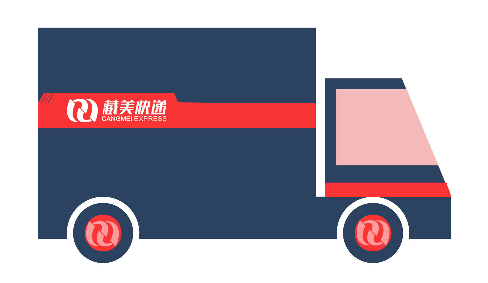 藏美国际快递 DHL客服电话:4008811816 DHL取件电话:4008811816