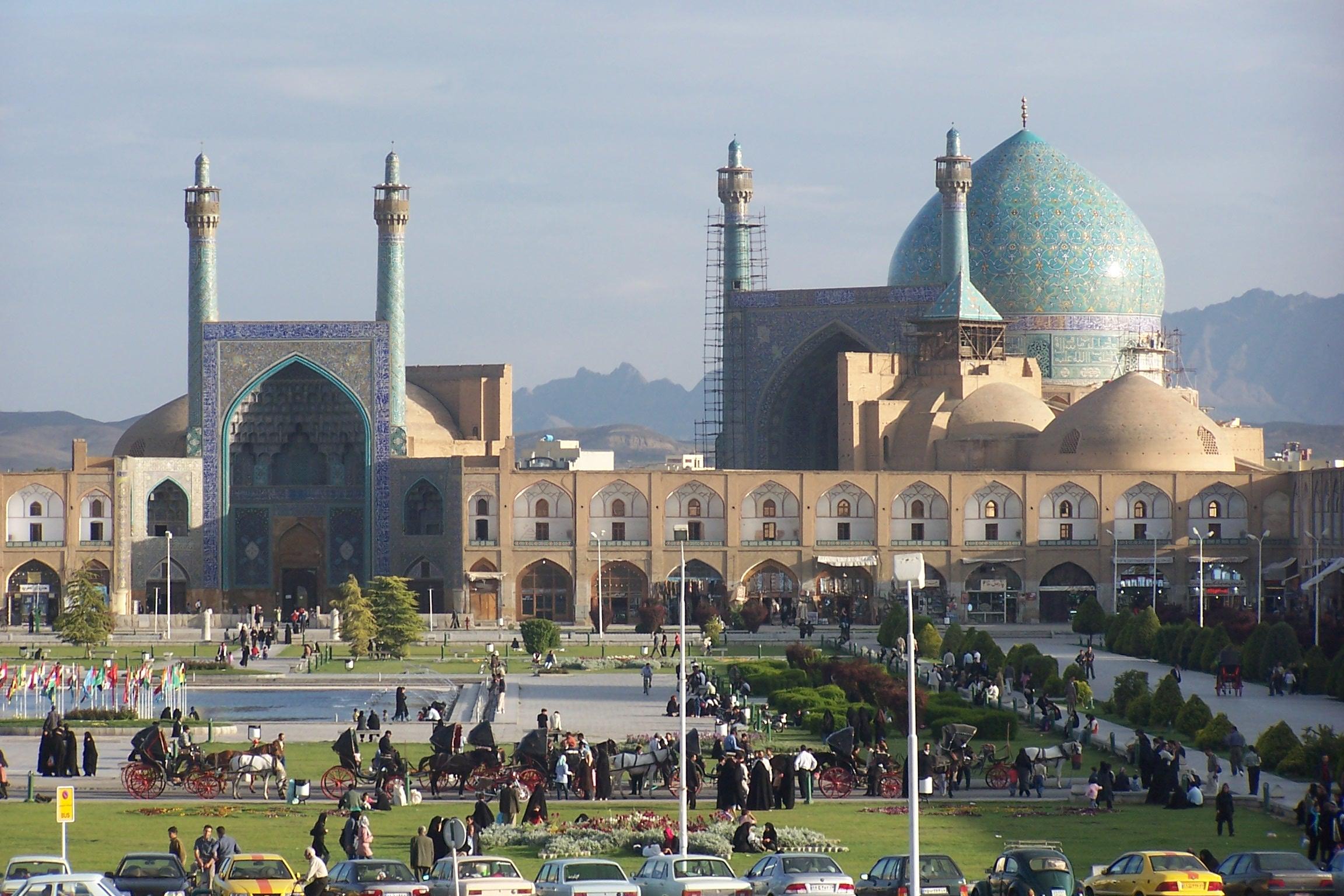 伊朗进出口 进出口货物 伊朗进口通关 邮寄货物到伊朗 国际快递 伊朗双清专线 伊朗专线 伊朗双清包税国际专线