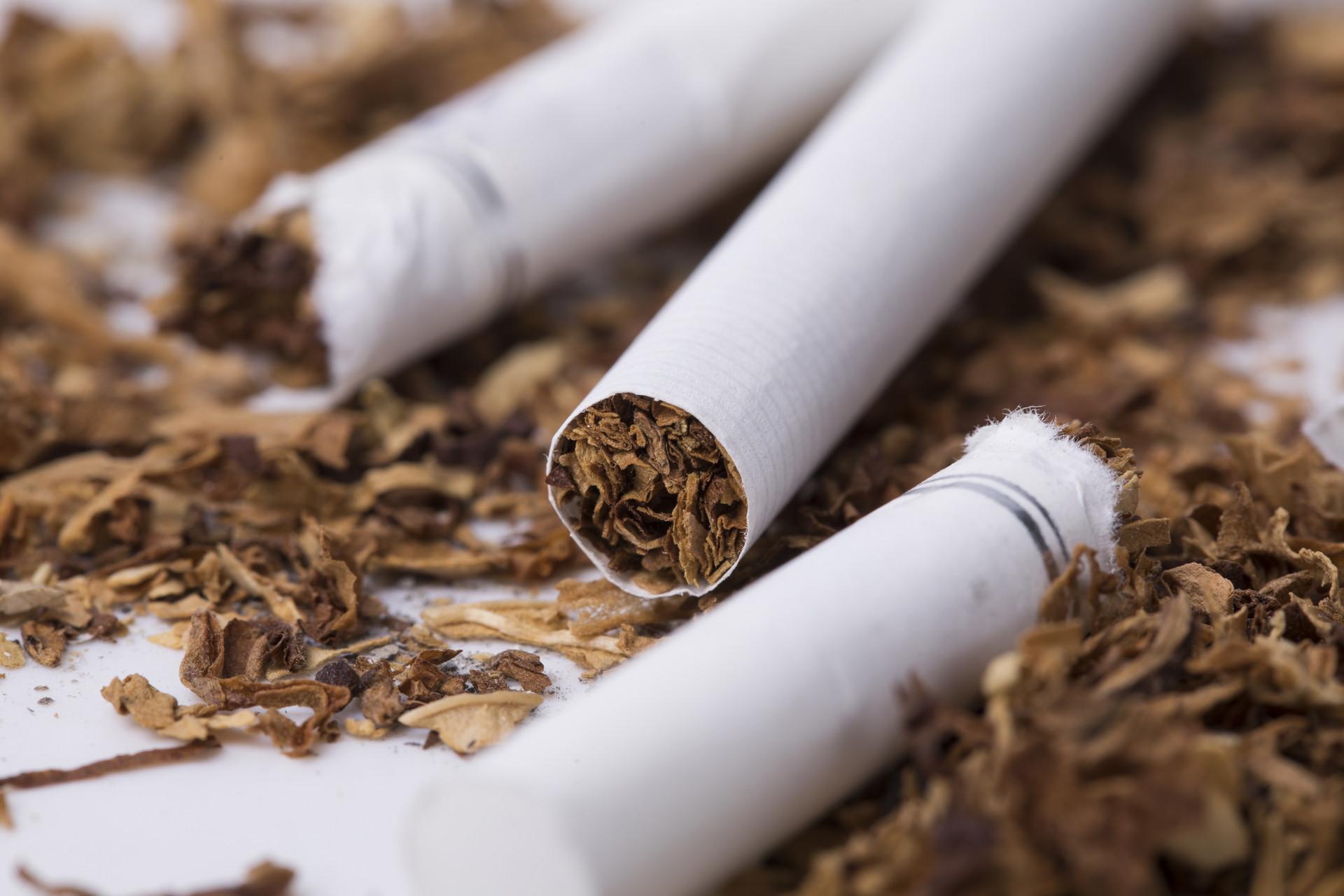 澳大利亚海关 海关 海关规定 烟草到澳大利亚 寄烟草到澳大利亚 国际快递 鹿跃国际快递