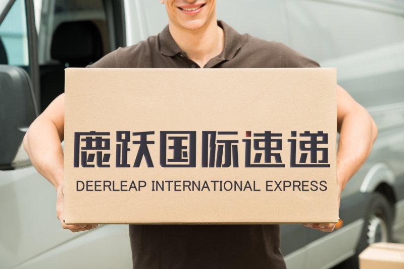 国际快递 寄国际快递 怎样寄国际快递 鹿跃国际快递 DHL国际快递