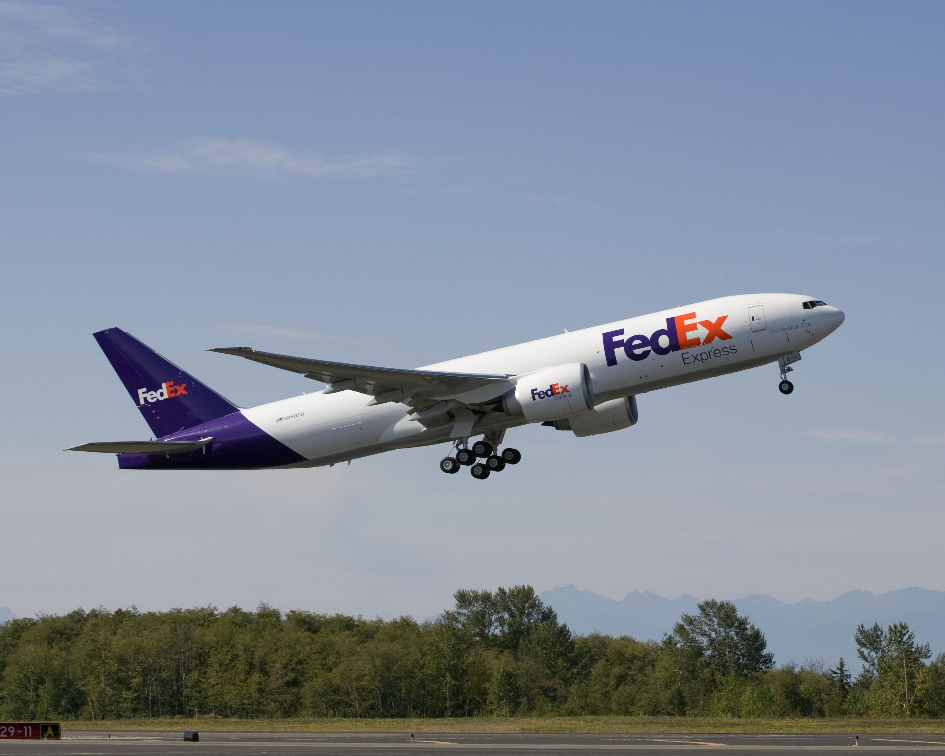 fedex燃油附加费 FedEx国际快递 UPS燃油附加费 ups国际快递 国际快递 燃油附加费 鹿跃国际快递
