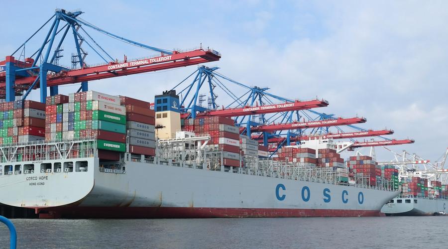 国际海运 港口清关 国际海运清关 国际物流 国际快递 港口清关标准 鹿跃国际快递 国际运输