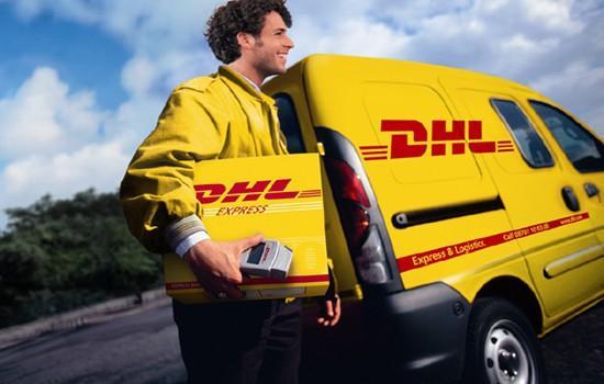DHL国际快递 DHL派送问题 国际快递派送 国际快递退件 国际快递 鹿跃国际快递 DHL快递 快递退件 DHL无法派送