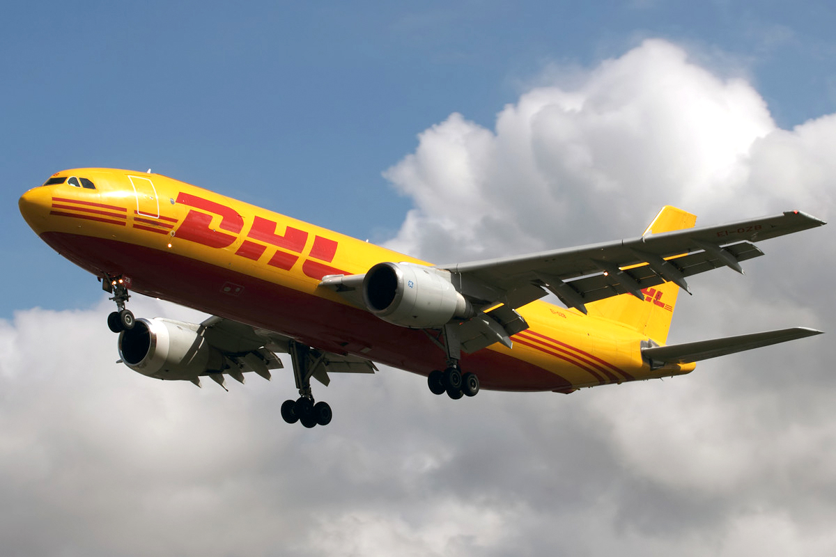 DHL燃油附加费 DHL国际快递 国际快递 TNT燃油附加费 UPS燃油附加费 FedEx燃油附加费 联邦国际快递 鹿跃国际快递