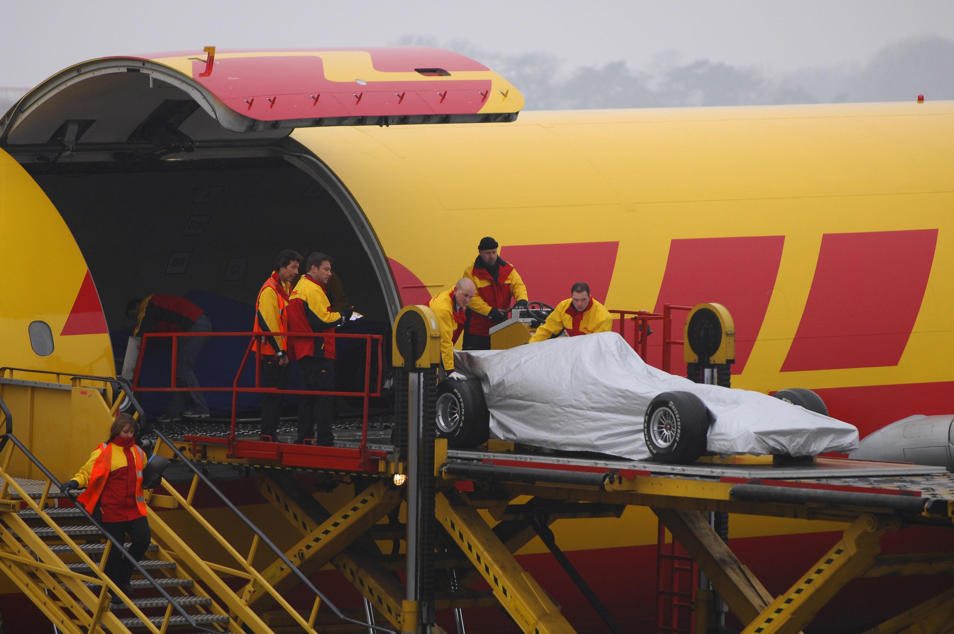 DHL国际快递 DHL可选服务 DHL快递可选服务 DHL国际快递可选服务 DHL国际快递费用 DHL快递 国际快递 鹿跃国际快递