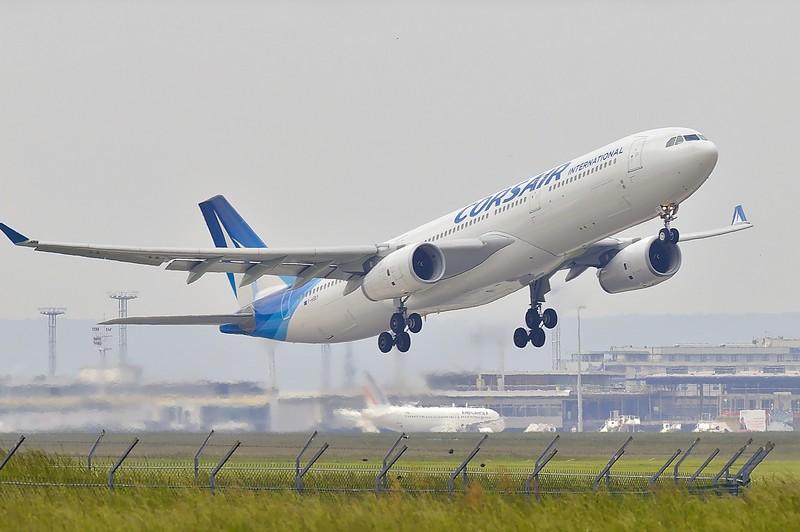国际空运,国际空运物流公司