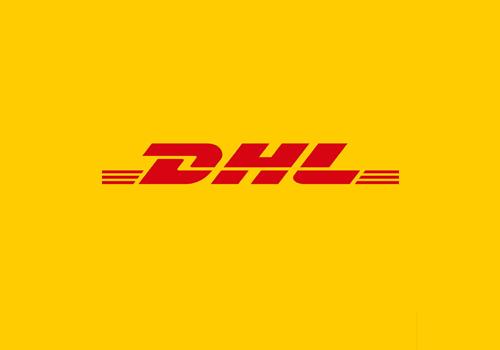 国际快递 DHL国际快递 dhl国际快递