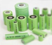电池国际快递