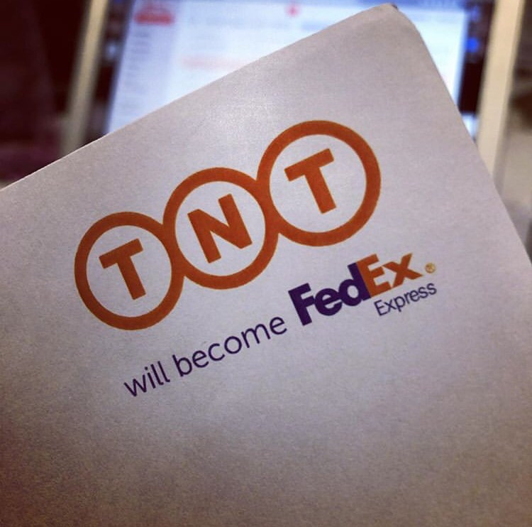 FedEx燃油附加费 TNT燃油附加费 UPS燃油附加费 国际快递 燃油附加费 DHL国际快递 DHL燃油附加费 鹿跃国际快递
