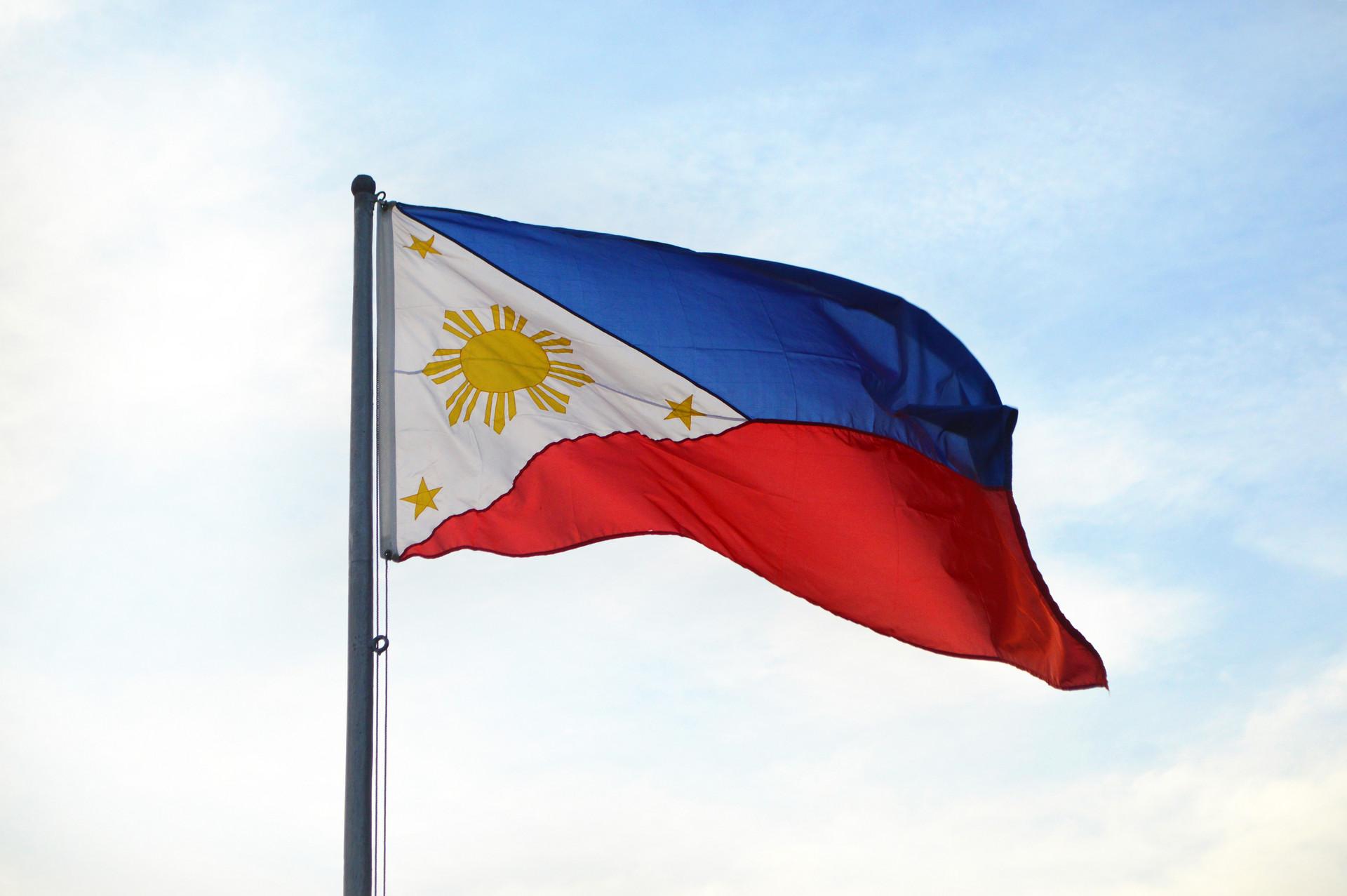 国际快递 寄快递到菲律宾 快递到菲律宾 寄国际快递 寄国际快递到菲律宾 菲律宾国际快递 鹿跃国际快递