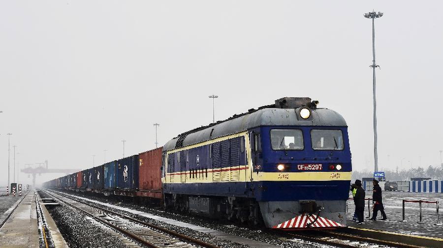 国际铁路运输 国际铁运 国际运输 国际铁运价格 国际铁路运输价格 国际快递 鹿跃国际快递