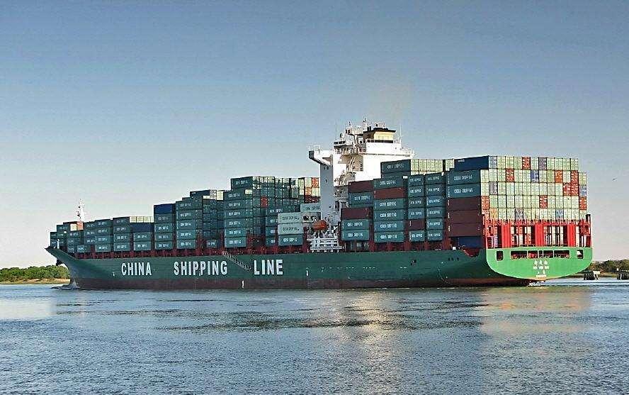 国际海运 国际物流 国际海运术语 国际物流术语 海运术语 海运专用术语 国际海运专用术语