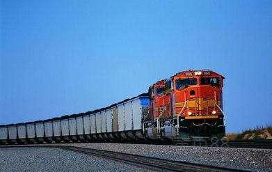 欧洲铁路运输 欧洲铁路专线 国际铁路货运 国际铁路运输 国际铁路运输货代 欧洲铁路双清 鹿跃国际快递