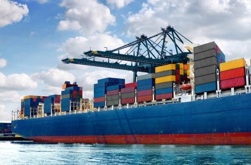 国际海运出口危险品注意事项